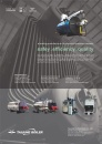 Who Makes Machinery in Taiwan TAIJUNE ENTERPRISE CO., LTD.