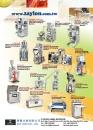 Cens.com Who Makes Machinery in Taiwan AD ZAY LON CO., LTD.