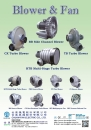 Cens.com Who Makes Machinery in Taiwan AD CHUAN-FAN ELECTRIC CO., LTD.