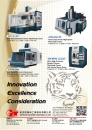 Cens.com Who Makes Machinery in Taiwan AD GENTIGER MACHINERY INDUSTRIAL CO., LTD.