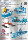 Cens.com Who Makes Machinery in Taiwan AD ASIA MACHINE GROUP