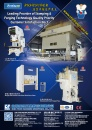 Cens.com Who Makes Machinery in Taiwan AD CHIN FONG MACHINE INDUSTRIAL CO., LTD.