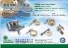 Cens.com Who Makes Machinery in Taiwan AD CHUN YEH GEAR CO., LTD.
