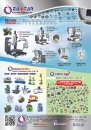 Cens.com Who Makes Machinery in Taiwan AD EASTAR MACHINE TOOLS CORP.