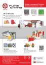 Cens.com 台湾机械制造厂商名录 AD 鋐昌工业股份有限公司