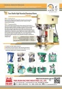 Cens.com Who Makes Machinery in Taiwan AD HWA MAW MACHINE INDUSTRIAL CO., LTD.