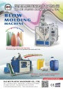 Cens.com Who Makes Machinery in Taiwan AD KAI MEI PLASTIC MACHINERY CO., LTD.