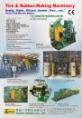 Cens.com Who Makes Machinery in Taiwan AD KAYTON INDUSTRY CO., LTD.