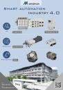Cens.com 台湾机械制造厂商名录 AD 金器工业股份有限公司