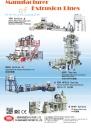 Cens.com 台湾机械制造厂商名录 AD 一亿机器厂股份有限公司