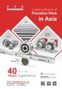 Cens.com Who Makes Machinery in Taiwan AD YUAN YI CHANG MACHINERY CO., LTD.