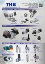 Who Makes Machinery in Taiwan (Chinese) HUI BAO ENTERPRISE CO., LTD.