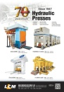 Cens.com Who Makes Machinery in Taiwan (Chinese) AD LIEN CHIEH MACHINERY CO., LTD.