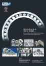 Cens.com 台湾机械制造厂商名录中文版 AD 培林贸易股份有限公司