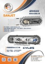 Cens.com 台湾机械制造厂商名录中文版 AD 圣杰国际股份有限公司