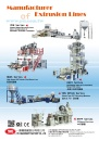 Cens.com 台湾机械制造厂商名录中文版 AD 一亿机器厂股份有限公司