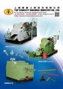 Taiwan International Fastener Show