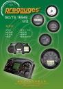 Cens.com Auto Taiwan AD LYSSEN ENTERPRISE CO., LTD.