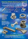 Cens.com Taiwan Industrial Suppliers AD KYON YO INDUSTRIES CO.