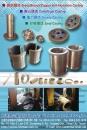 Cens.com Taiwan Industrial Suppliers AD YUAN CHIN TE ENTERPRISE CO., LTD.