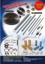 Cens.com Taiwan Industrial Suppliers AD RUNG FUNG HARDWARE & SPRING CO., LTD.