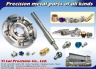 Cens.com Taiwan Industrial Suppliers AD YI LAI PRECISION CO., LTD.