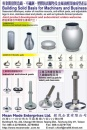 Cens.com Taiwan Industrial Suppliers AD MEAN MODE ENTERPRISE CO., LTD.