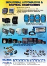 Cens.com Taiwan Industrial Suppliers AD MAXTHERMO-GITTA GROUP CORP.
