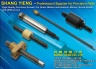 Cens.com Taiwan Industrial Suppliers AD SHANG YIENG CO., LTD.