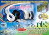 Cens.com Taiwan Industrial Suppliers AD KENSWELL TUBE FORMING INC.
