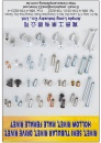 Cens.com Taiwan Industrial Suppliers AD AMPLE LONG INDUSTRY CO., LTD.