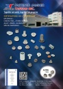 Cens.com Taiwan Industrial Suppliers AD FASTENER JAMHER TAIWAN INC.