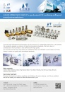 Cens.com Taiwan Industrial Suppliers AD NAN DEE PRECISION CO., LTD.