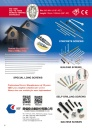 Cens.com Taiwan Industrial Suppliers AD SHUENN CHANG FA ENTERPRISE CO., LTD.