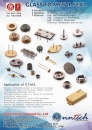 Cens.com Taiwan Industrial Suppliers AD INNTECH INTERNATIONAL CO., LTD.