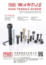 Cens.com Taiwan Industrial Suppliers AD MAUDLE INDUSTRIAL CO., LTD.