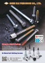 Cens.com Taiwan Industrial Suppliers AD SHEH KAI PRECISION CO., LTD.