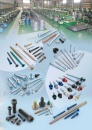 Cens.com Taiwan Industrial Suppliers AD WE POWER INDUSTRY CO., LTD.
