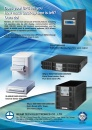 Cens.com Taiwan Industrial Suppliers AD BEAM TECH ELECTRONICS CO., LTD.