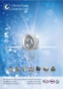 Cens.com Taiwan Industrial Suppliers AD CHONG CHENG FASTENER CORP.