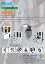 Cens.com Taiwan Industrial Suppliers AD DING CHEN TEK CO., LTD.