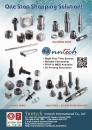 Cens.com 台灣工業零組件廠商總覽 AD 建豪國際股份有限公司