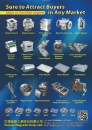 Cens.com Taiwan Industrial Suppliers AD TAIWAN MAGNETIC CORP. LTD.
