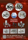 Cens.com Taiwan Industrial Suppliers AD WEI ZAI INDUSTRY CO., LTD.