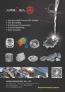 Cens.com Taiwan Industrial Suppliers AD APRISA INDUSTRIAL CO., LTD.