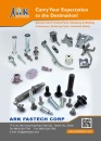 Cens.com Taiwan Industrial Suppliers AD ARK FASTECH CORP.