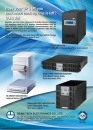 Cens.com Taiwan Industrial Suppliers AD BEAM TECH ELECTRONIC CO., LTD.