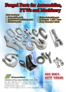 Cens.com Taiwan Industrial Suppliers AD HWANG HWA MACHINERY CO., LTD.