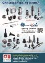 Cens.com Taiwan Industrial Suppliers AD INNTECH INTERNATIONAL CO., LTD.