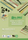 Cens.com Taiwan Industrial Suppliers AD JYH SHINN PLASTIC CO., LTD.